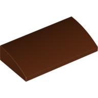ElementNo 4597565 - Red-Brown