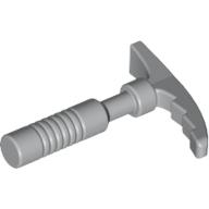 ElementNo 6039502-6088382 - Med-St-Grey