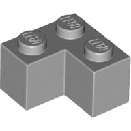 ElementNo 4211349 - Med-St-Grey