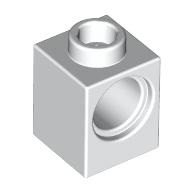 ElementNo 654101 - White