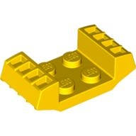 ElementNo 4163525 - Br-Yel