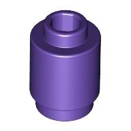 ElementNo 6070305 - M-Lilac