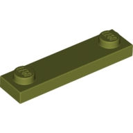 ElementNo 6024727 - Olive-Green