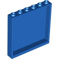 ElementNo 6064212 - Br-Blue