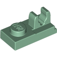 ElementNo 4625236 - Sand-Green