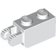 ElementNo 4144504 - White