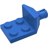 ElementNo 348123 - Br-Blue