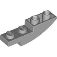 ElementNo 6132872 - Med-St-Grey