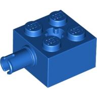 ElementNo 4185578 - Br-Blue