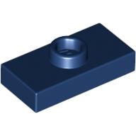 ElementNo 4186627 - Earth-Blue