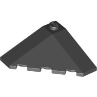 ElementNo 6004449 - Black