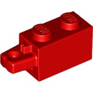 ElementNo 4507196 - Br-Red