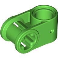 ElementNo 6097399 - Br-Green