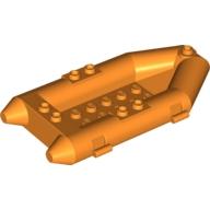 ElementNo 6029882 - Br-Orange