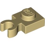 ElementNo 6029889 - Brick-Yel