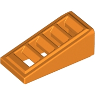 ElementNo 6035764 - Br-Orange