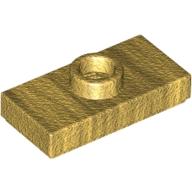 ElementNo 4523157 - W-Gold