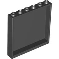 ElementNo 4513539 - Black