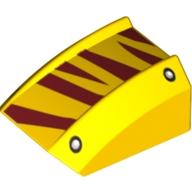ElementNo 4655887 - Br-Yel