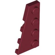 ElementNo 4162587 - New-Dark-Red