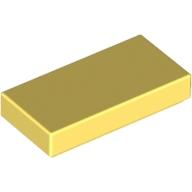 ElementNo 6061201 - Cool-Yel