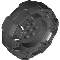 ElementNo 6019988 - Black