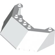 Ön koruma camı 5x8x2 - Beyaz