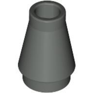 ElementNo 4125260 - Dk-Grey