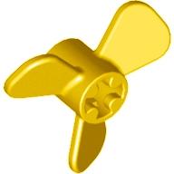 ElementNo 604124 - Br-Yellow