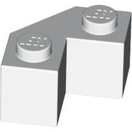 ElementNo 4560939-6137926 - White