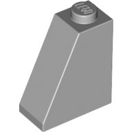 ElementNo 4515374 - Med-St-Grey