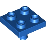 ElementNo 4170321 - Br-Blue