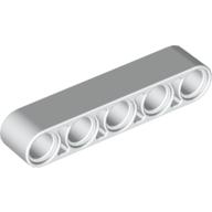 ElementNo 4249021 - White