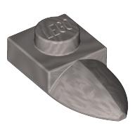 ElementNo 4625146 - Silver-Met