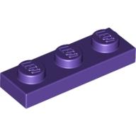 ElementNo 6035470 - M-Lilac