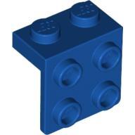 ElementNo 4277935 - R-Blue
