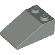 ElementNo 329802 - Grey