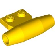 ElementNo 4500611 - Br-Yel