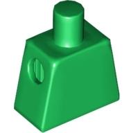 ElementNo 4552508-4568891-4652107 - Dk-Green