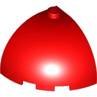 ElementNo 4657913 - Br-Red