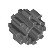 ElementNo 6012451 - Dk-St-Grey