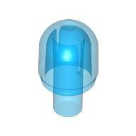 ElementNo 4497952 - Tr-Blue