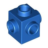 ElementNo 4296151 - Br-Blue