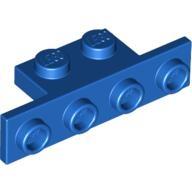 ElementNo 4282744 - Br-Blue