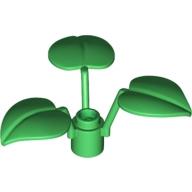 ElementNo 4106895 - Dk-Green