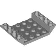 ElementNo 4211602 - Med-St-Grey