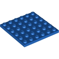 ElementNo 4199519 - Br-Blue