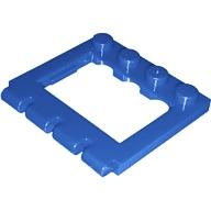 ElementNo 234923 - Br-Blue