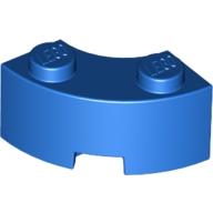 ElementNo 4586955 - Br-Blue