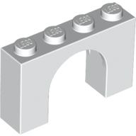 ElementNo 6031098 - White